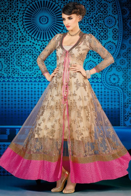Bollywood clothes online uk