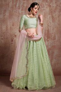 Omsara   Designer Asian Fashion Lehenga, Salwar Kameez, Saree   UK Designer Store