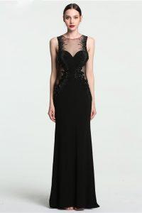 Buy Evening Dresses Shop Designer Evening Dresses Online