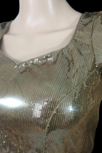 b015-saree-blouse2